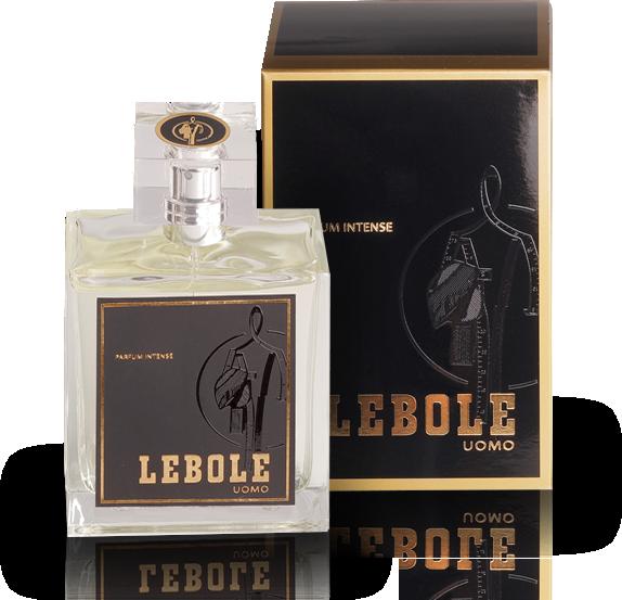 profumo-lebole-uomo