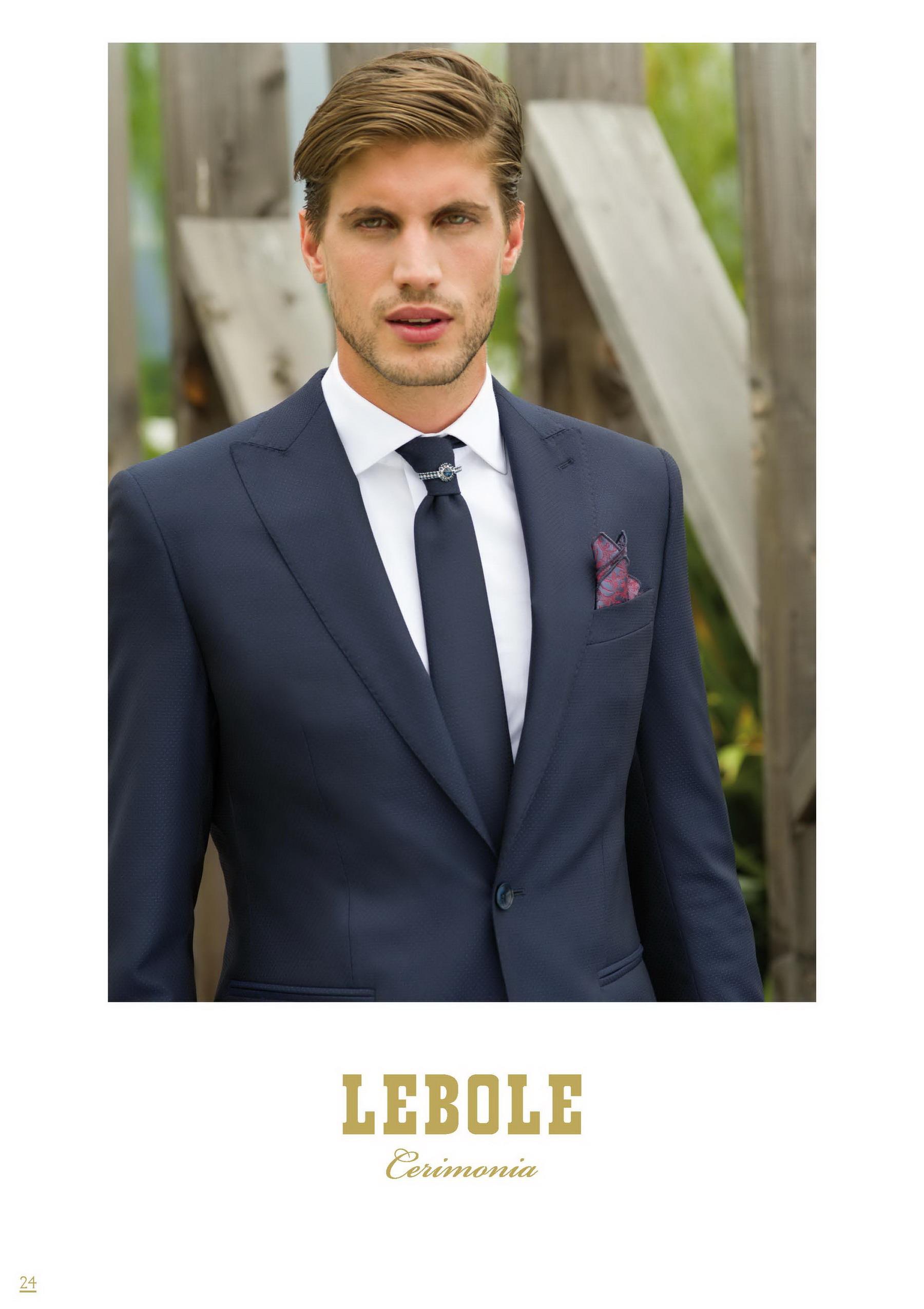 cerimonia-lebole-2018_Pagina_24