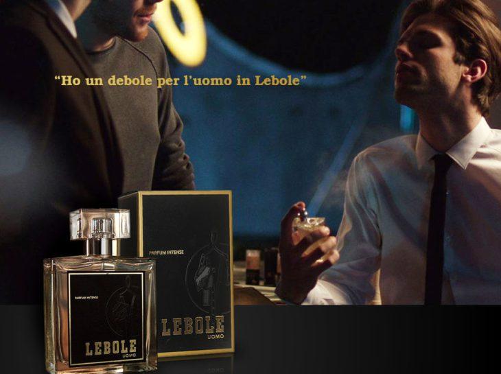 profumo-lebole-uomo-e1517755601809