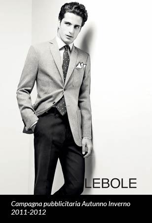 Lebole - Anni 2000