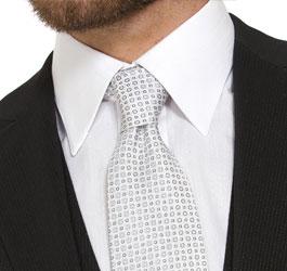 online retailer ff60c 81a8c Lebole Collezioni abiti Uomo | Il look perfetto per un ...
