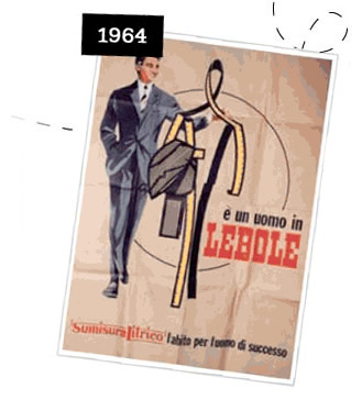 comunicazione-lebole-60-anni