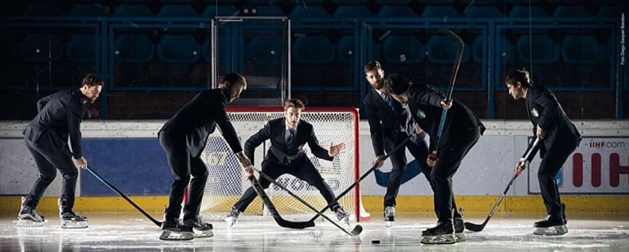 hockey-italia