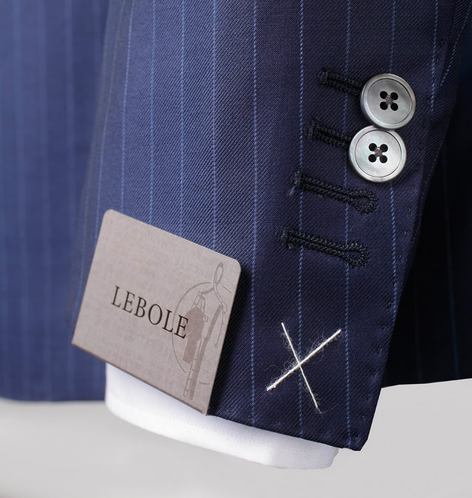 lebole-tailored-abiti-13 - Copia