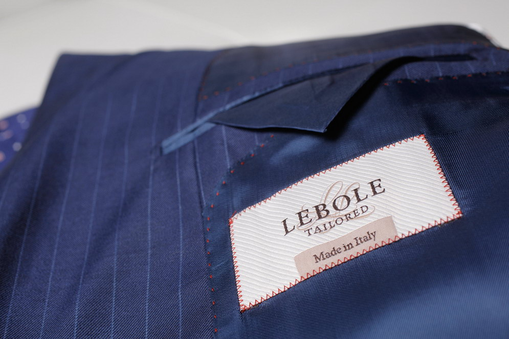 lebole-tailored-abiti-4