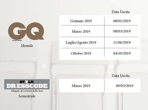 lebole-adv-calendario