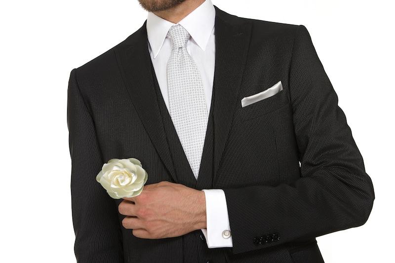 Matrimonio Vestito Uomo Testimone : Vestito testimone di nozze uomo abiti donna